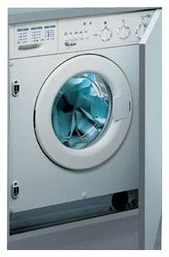 Стиральная машина Whirlpool AWO/D 041
