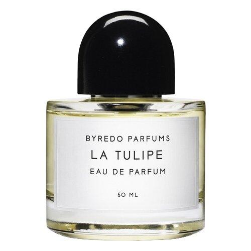 Фото - Парфюмерная вода BYREDO La Tulipe, 50 мл парфюмерная вода byredo mojave ghost 75 мл