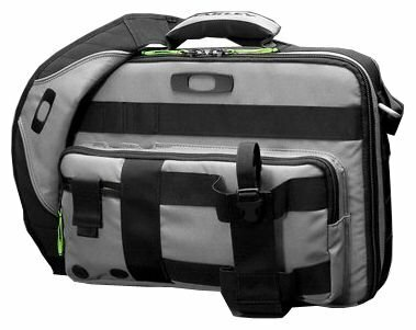 Сумка Oakley Checkpoint Computer Bag
