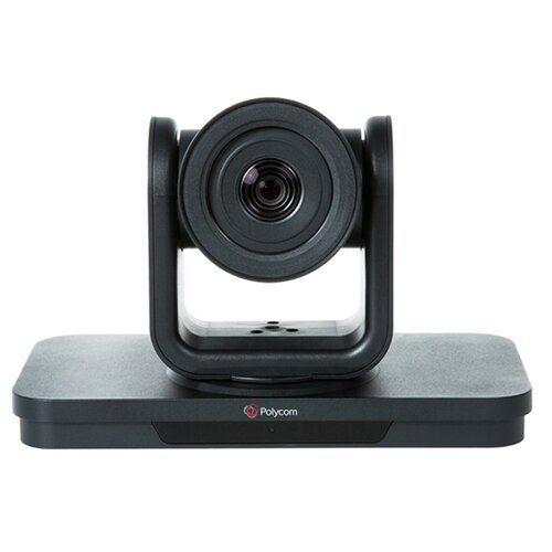 Конференц-камера Polycom EagleEye IV 4x Camera black