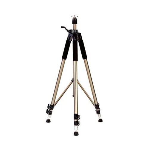 Штатив телескопический ADA instruments Elevation 63 (А00188) серебристый/черный ada elevation 63