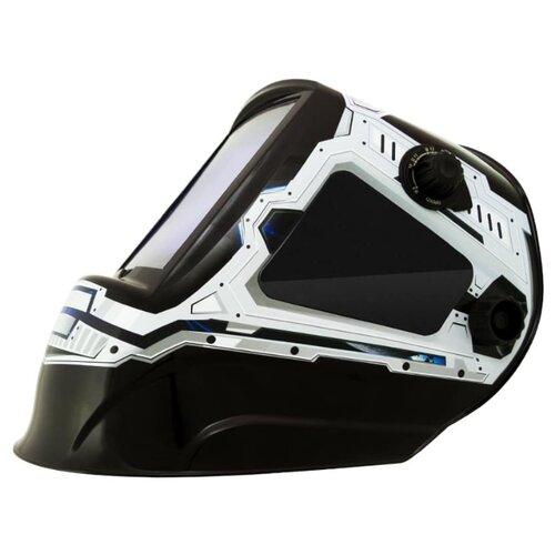 цена на Маска FoxWeld Foxcraft Галактика