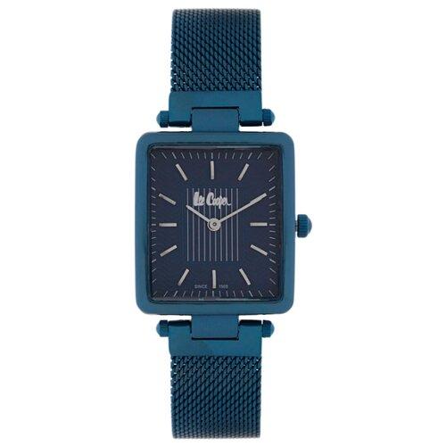 Наручные часы Lee Cooper LC06822.990 наручные часы lee cooper lc06646 420