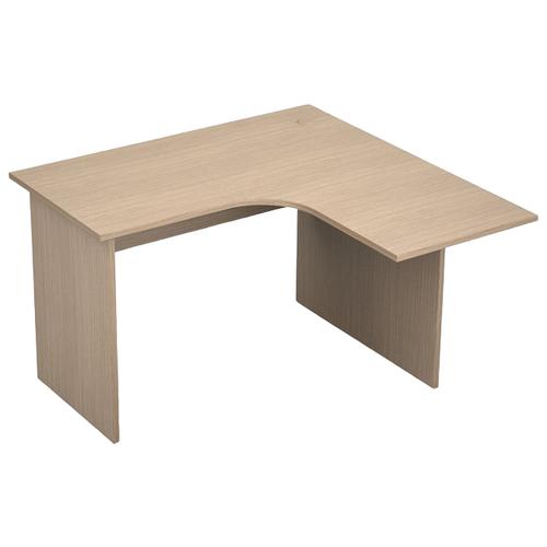 Письменный стол угловой Alsav