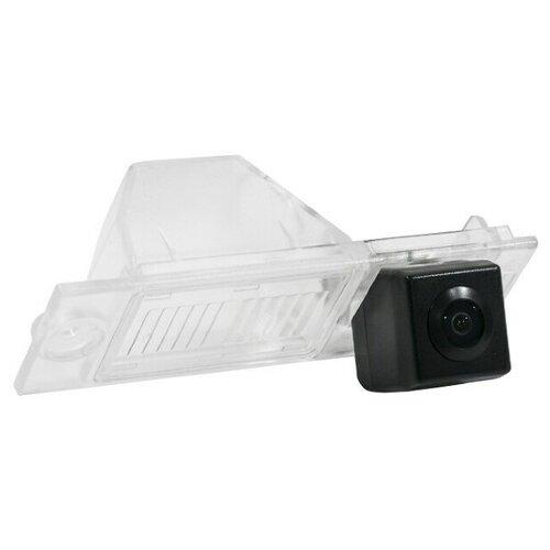 Купить Камера заднего вида AVEL AVS326CPR/180