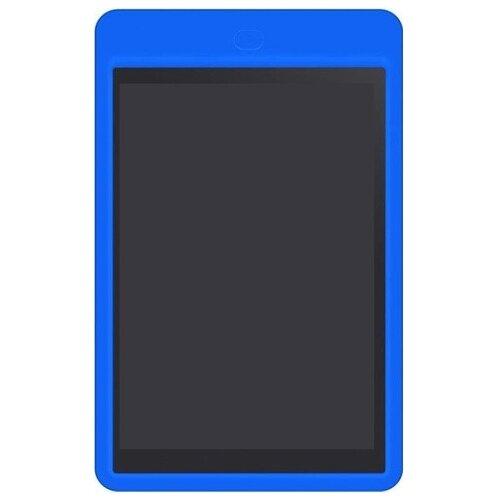 Купить Планшет детский NEWSMY H10L color 10 синий, Доски и мольберты