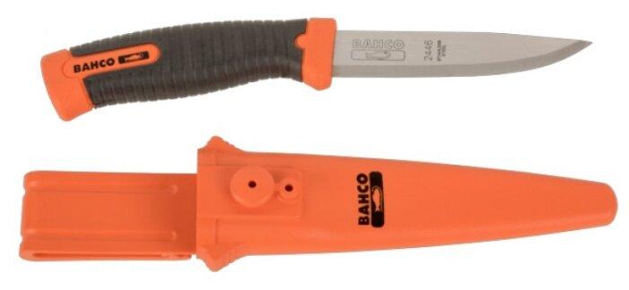 Монтажный нож BAHCO 2446