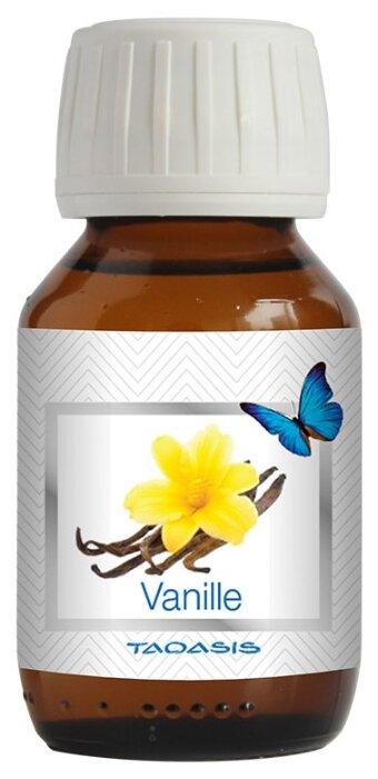 Эфирное масло Venta Ваниль для увлажнителя воздуха фото 1