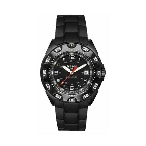 Наручные часы traser TR.105477 наручные часы traser tr 108208