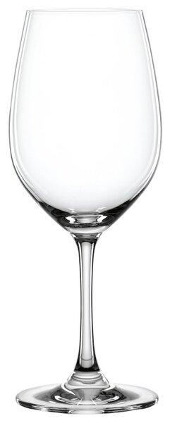 Spiegelau Набор бокалов для вина Winelovers White