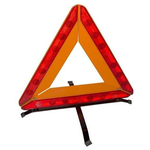 Знак аварийной остановки Dollex ZNA-02