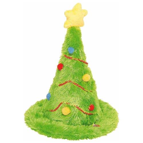 Фото - Фигурка Mister Christmas Ёлка 42 см (F-0048054) зеленый alan johnson please mister postman