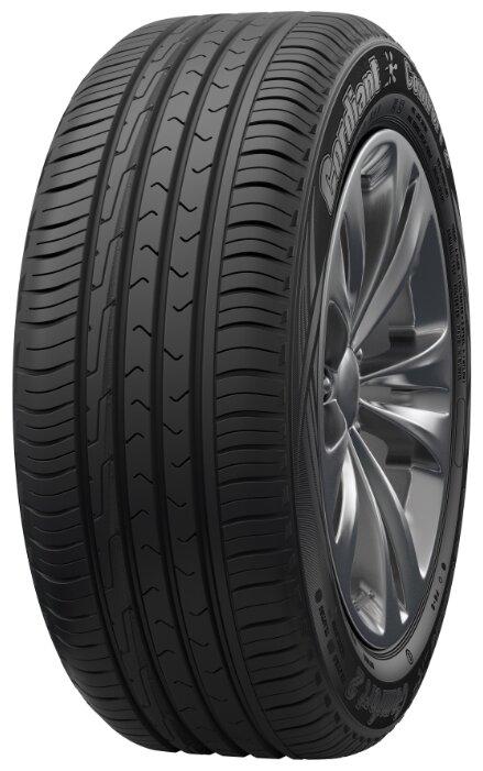 Стоит ли покупать Автомобильная шина Cordiant Comfort 2 195/60 R15 92H летняя? Выгодные цены на Автомобильная шина Cordiant Comfort 2 195/60 R15 92H летняя на Яндекс.Маркете