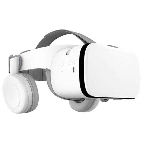 Очки виртуальной реальности для смартфона BOBOVR Z6 белый