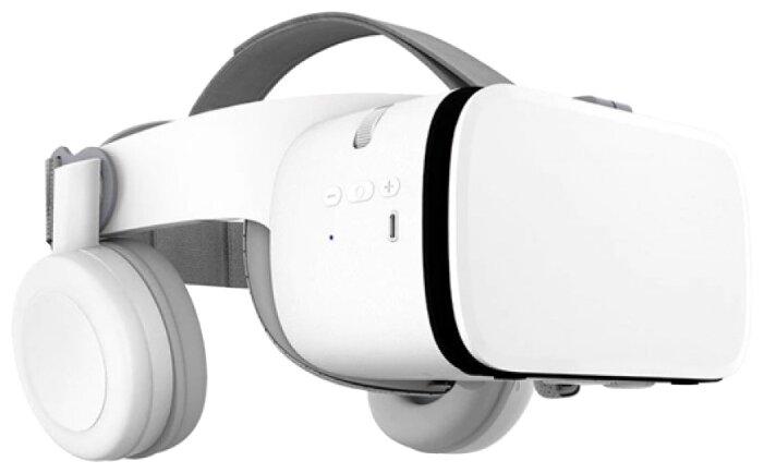 Очки виртуальной реальности BOBOVR Z6