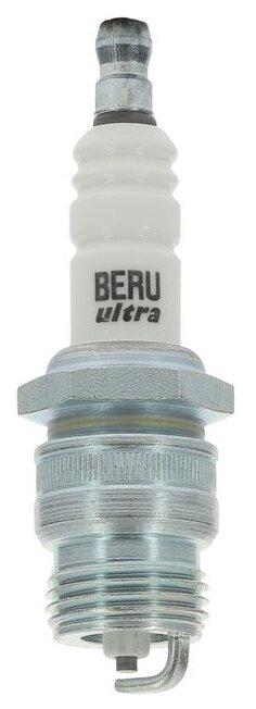 Свеча зажигания BERU Z32