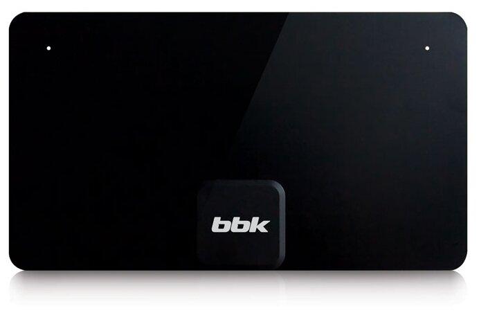 Антенна BBK DA04