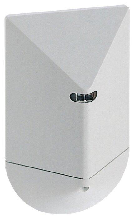 Сумеречный выключатель Legrand 049843 серый
