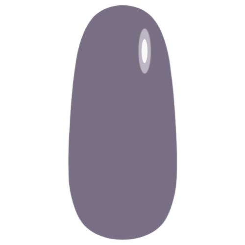 Фото - Гель-лак для ногтей TNL Professional 8 Чувств, 10 мл, №208 - сумерки гель лак для ногтей tnl professional 8 чувств 10 мл 234 фиолетовый кварц