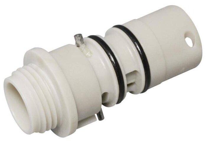 Муфта термостатического смесителя Oras 600680V