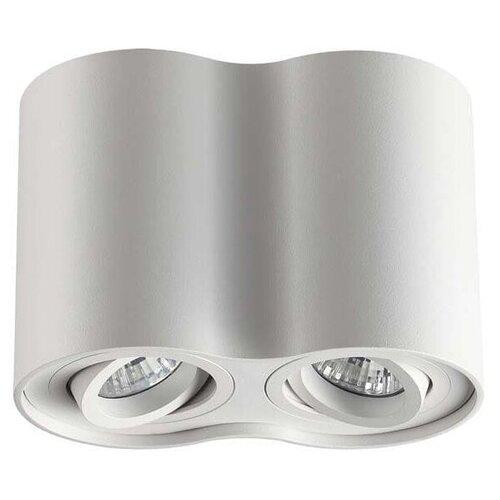 Спот Odeon light Pillaron 3564/2C потолочный светильник odeon light tavoty 2760 2c