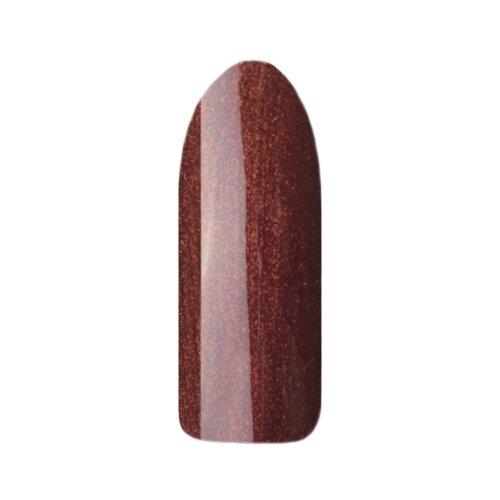 Купить Гель-лак для ногтей USKUSI Основная Коллекция, 8 мл, 123