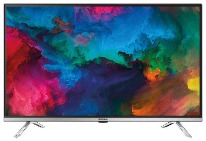 Телевизор Hyundai H LED32ES5008 32