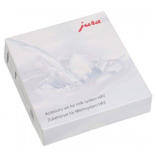 Трубка для подачи молока Jura HP2 (24116)