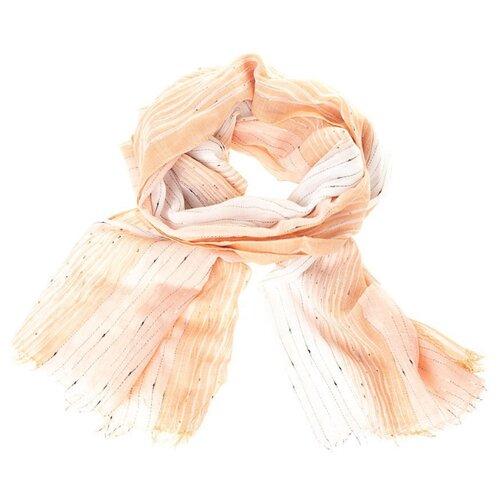 Палантин diva GT-Soft and Light-7, полиэстер розовый недорого