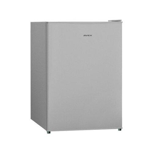 Холодильник AVEX RF-70S supra rf 055 холодильник