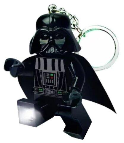 Брелок-фонарик LEGO LGL-KE7