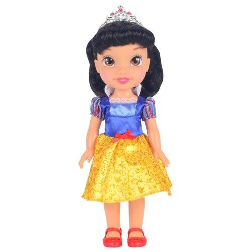 Кукла JAKKS Pacific Disney Princess Принцесса Белоснежка, 37.5 см, 99547
