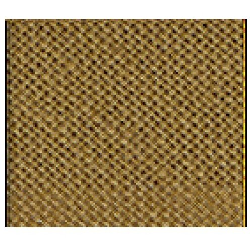 Купить SAFISA Косая бейка 6120-20мм-107, золотистый 107 2 см х 25 м, Технические ленты и тесьма