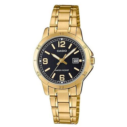 Наручные часы CASIO LTP-V004G-1B