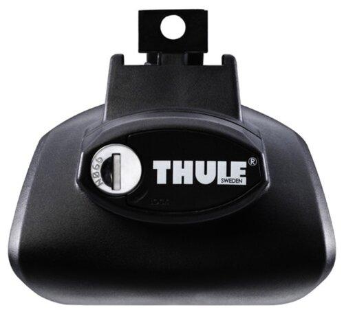 Комплект опор к дугам THULE Rapid Railing 757