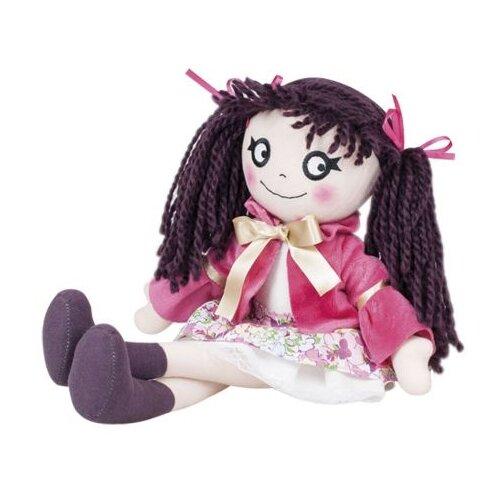 Мягкая игрушка Fancy Кукла Анюта 47 см