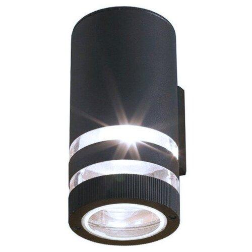 Nowodvorski Уличный настенный светильник Sierra 4421 светильник nowodvorski straight wall graph n9617