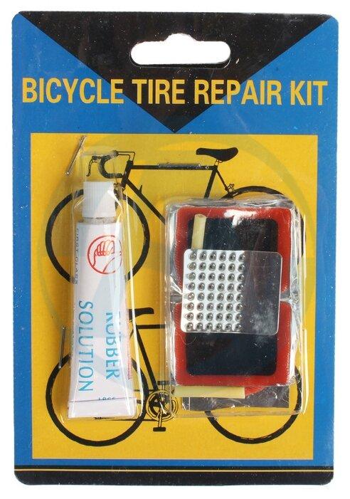 Набор велосипедных инструментов AnroKey AAR-NV35