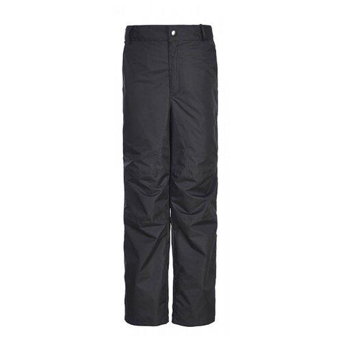 Купить Брюки Oldos Маркус OSS061TPT00 размер 110, темно-серый, Полукомбинезоны и брюки