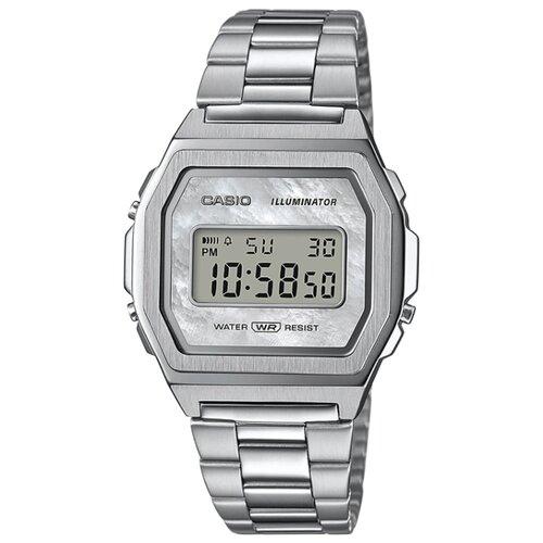 Наручные часы CASIO A1000D-7E american defense policy 7e