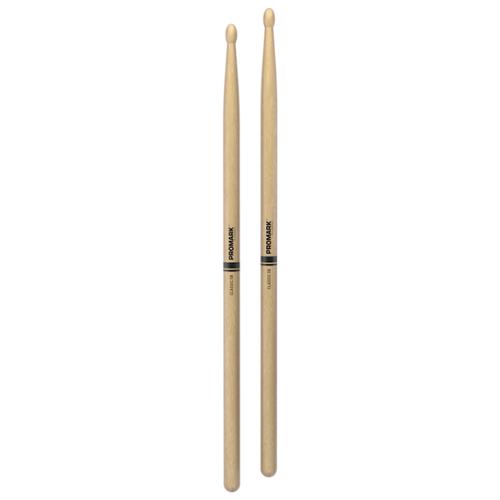 Барабанные палочки Pro-Mark Classic 5B