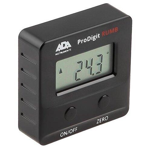 Уклономер электронный ADA instruments RUMB А00481 электронный уровень уклономер condtrol i tronix 80