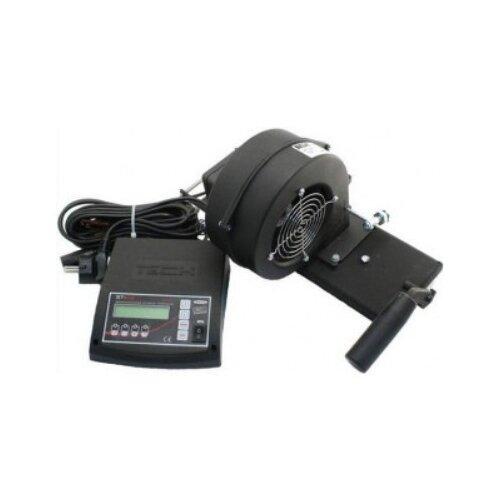 Блок управления ZOTA TurboSet (TS 493200 0003) zota 36 мк
