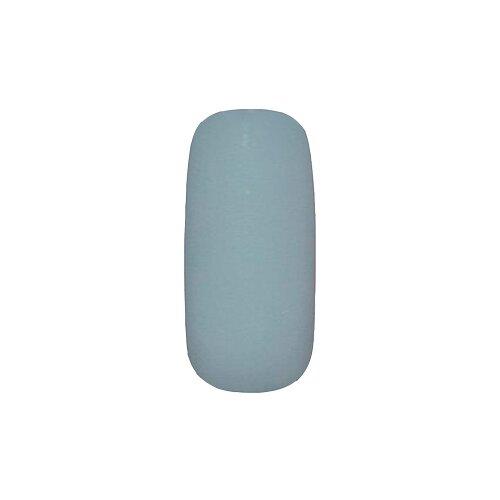 цена на Гель-лак F.O.X Pigment, 6 мл, оттенок 221
