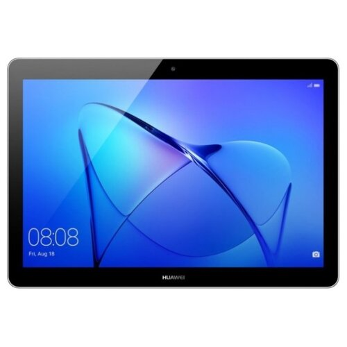 Планшет HUAWEI Mediapad T3 10 2Gb 32Gb LTE space grey