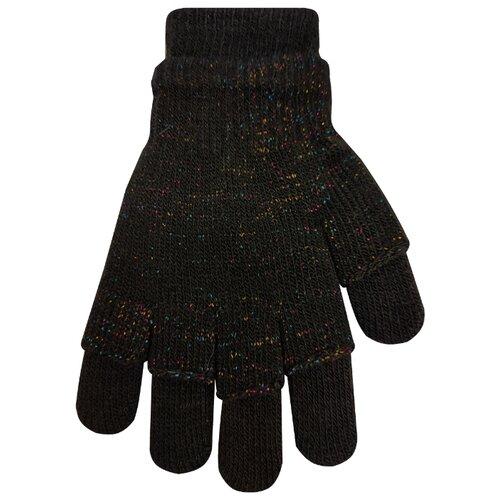 Перчатки RAK R-027 размер 16, черный