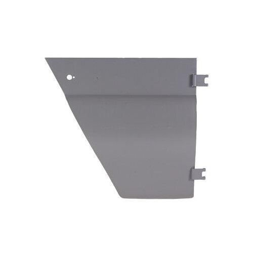 Дверь задняя правая УАЗ 3151-40-6200018-10 для УАЗ Хантер, УАЗ 3153