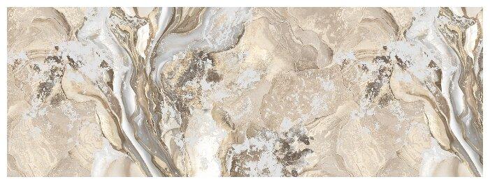 Обои винил на флизелиновой основе VICTORIA STENOVA Мотив Sicilia 1.06х10.05м