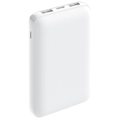 цена на Аккумулятор Maverick М167 10000 mAh белый