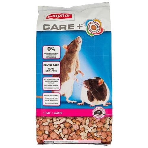 Корм для крыс Beaphar Care+ Rat 700 г